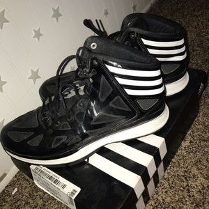 Adidas Crazy Shadow 2